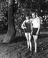 1932 Fortepan 18492.jpg