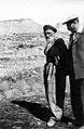 1934 בן ציון ליד יהודי שגילו היה 102 בכפר סינדור כורדיסטן - iבן ציון י btm11305.jpeg