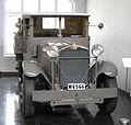 1934 Scania-Vabis 3352.jpg