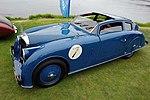 1935 Voisin C28 Aerosport (5084818557).jpg
