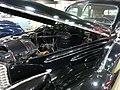 1939 Cadillac V16 - 15697318498.jpg