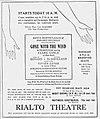 1940 - Rialto Theater - 25 Jan - Allentown PA.jpg