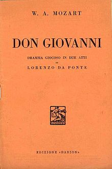 1942-Mozart-Don Giovanni.jpg
