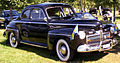 1942 Ford Model 21A 77B Super De Luxe Coupe AYG436 2.jpg