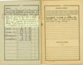 1944 Livret Individuel 4.png