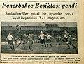 1946 04 29 Tanin.jpg