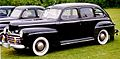 1946 Ford Model 69A 73B Super De Luxe Fordor Sedan.jpg
