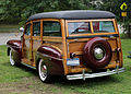 1947 Ford Super Deluxe woody rear.jpg