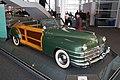 1948 Chrysler Town & Country Convertible (31774534695).jpg