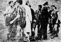 1948 Rosario Central 6-Racing Club 2.png