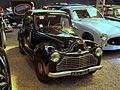 1948 Simca 6 pic1.JPG