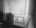 1949-althingi-barricaded-window.jpg
