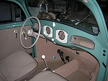 1959 Gmc Vin Location likewise 1948 Packard Wiring Diagram moreover 1951 Jeep Vin Location in addition Engine Number Location On Pontiac 1951 moreover 1946 Ford Serial Number Location. on 1940 buick vin number location
