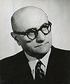 1950. Foto de estudio de Tomás Liscano.jpg