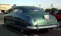 1950 Hudson.jpg