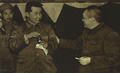 195111 彭德怀与金日成.png