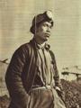 195201 劳动模范 马六孩.png