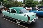 1953 Kaiser Dragon (14384026993).jpg