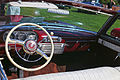 1953 Packard Caribbean convertible dashboard.jpg