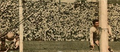 1954 Rosario Central 4-River Plate 0 -3.png