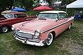 1956 Chrysler Windsor Newport (7434633040).jpg