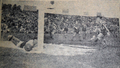 1956 Rosario Central 9-Chacarita Juniors 2 -1.png