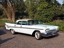 1959 DeSoto Fireflight Sportsman photo-1.JPG