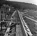 1960 CNRZ construction de batiments-4-cliche Jean-Joseph Weber.jpg