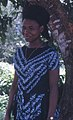1960s urban african fashion - closeup (2790471246).jpg