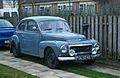 1961 Volvo PV 544 (8805382456).jpg