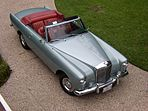 1962 Bentley S2 Continental.jpg