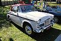 1962 Sunbeam Rapier Series III (17829792918).jpg