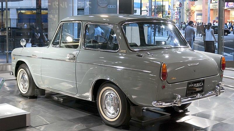 1963 Toyota Publica 02.jpg