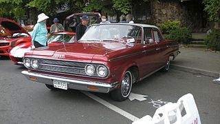 car model by Dodge