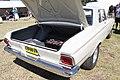1964 Plymouth Belvedere (16997917031).jpg