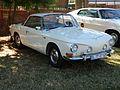 1966 VW 1600S Karmann Ghia (17935842961).jpg