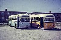 19670909 08 LaGrange LaGrange Park Transit (13789158115).jpg