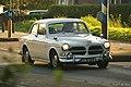 1968 Volvo Amazon (15541523830).jpg