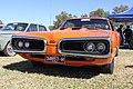1970 Dodge Coronet R-T (16356325743).jpg