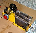 1970 MECCANO MEC1 STEAM ENGINE.jpg