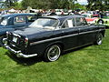 1970 Rover P5B Coupe (514936202).jpg