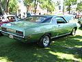 1971 Ford Torino 500 (2678066787).jpg