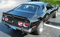 1974 AMC Javelin AMX black rear.JPG