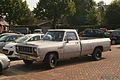 1978 Dodge Ram D200 (9611706703).jpg