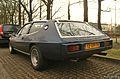 1978 Lotus Elite (13453525923).jpg