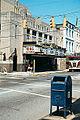 1979-08-14-Charleston-128.jpg
