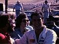 1979 Werner Erhard 07.jpg