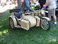 1982 Chang Jiang with CJ 750 Sidecar A.jpg