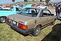 1984 Subaru Leone 1800 GLF coupe (21105492770).jpg