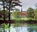 19860622590NR Panschwitz-Kuckau Kloster Marienstern.jpg